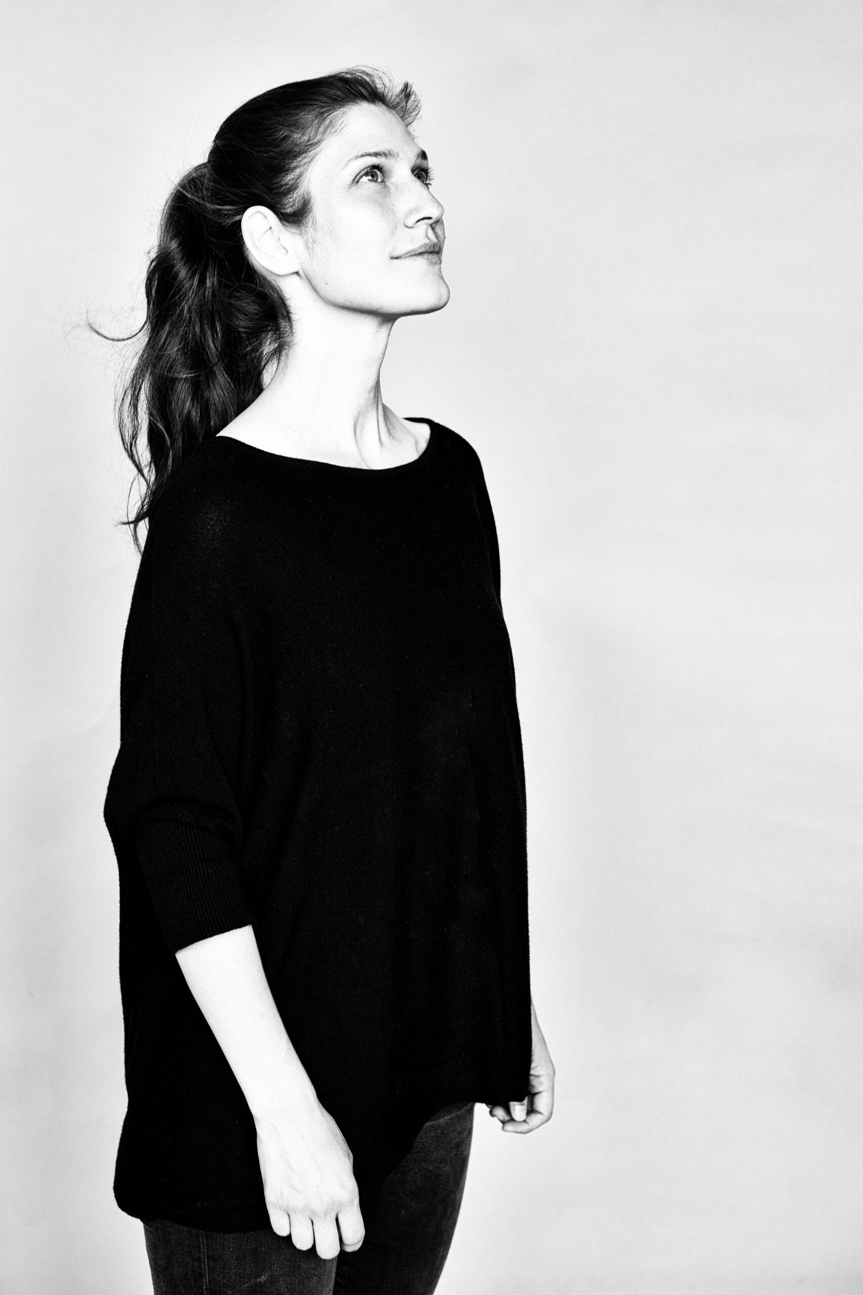03_Alin by Sandra Ludewig
