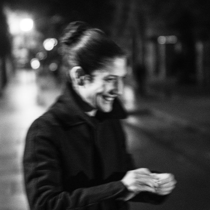 07_Alin by Dan Hirsch
